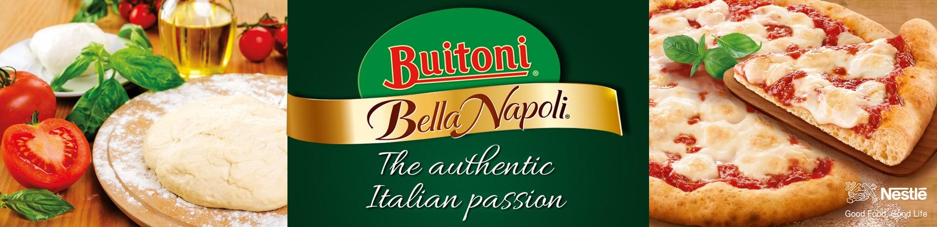 Banner_Buitoni